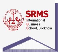 srms-logo